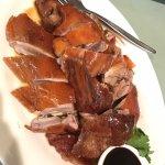 Photo of Peking Duck Chinese Restaurant