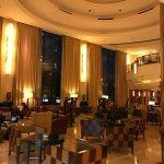 Photo of Renaissance Shanghai Pudong Hotel