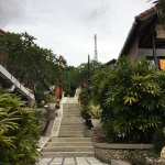Photo of Lembongan Island Beach Villas