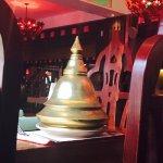 Photo of Ye Xiang TianTang Thai Restaurant