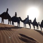 Photo of Marvelous Morocco Tours