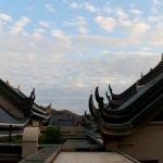 Photo of InterContinental Huizhou Resort