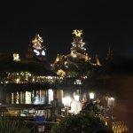 Foto de Koh Lanta Restaurant