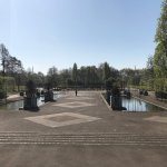 Photo of Battersea Park