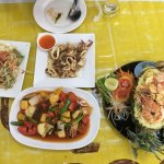 Photo of Mit Samui Restaurant