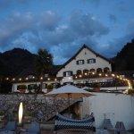 Photo of Hotel FloraAlpina