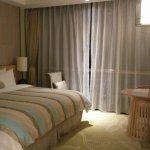 Photo de Starway Premier ECO Grand Hotel