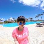 Photo of Coral Ocean Golf Resort