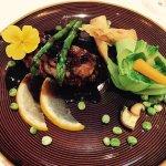 Photo of Monet Fine Dining