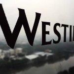 Photo of The Westin Pazhou