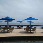 Sheraton Dameisha Resort Foto