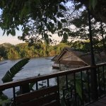 Photo de The Legacy River Kwai