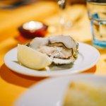 Foto di Lob's Fish Restaurant