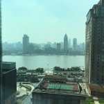 Photo of Pudong Shangri-La, East Shanghai