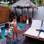 Photo of Metadee Resort and Villas