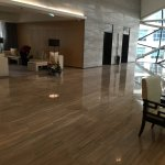 Photo de Ascott Raffles City Beijing