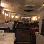 Photo of Gamirasu Cave Hotel