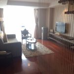 Photo of Regalia Serviced Residences Shanghai Changning