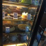 Photo of Sans Rival Cakes and Pastries