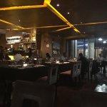 Photo of Efes Restaurant Turkish & Mediterranean Cuisine
