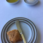 Photo of Restaurante Eleven