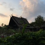 Photo de Anantara Vacation Club Mai Khao Phuket