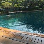 Foto de Rama Gardens Hotel Bangkok