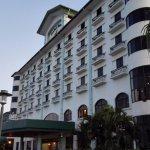Photo de Seafest Hotel