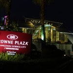 Photo of Crowne Plaza Science City