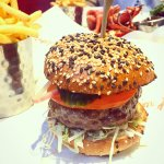 Photo of Burger & Lobster - Mayfair
