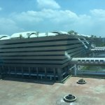 Centra by Centara Government Complex Hotel & Convention Centre Chaeng Watthana Foto