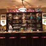 Cassambalis Taverna Foto