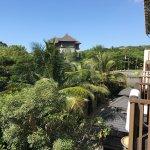 Photo of Mercure Bali Nusa Dua