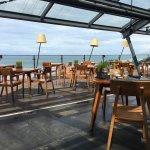 Photo de Anantara Seminyak Bali Resort
