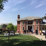 Photo of Heyuan Royal Garden Hotel