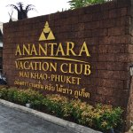 Photo of Anantara Vacation Club Mai Khao Phuket