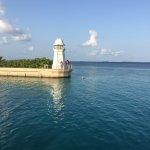 AYADA Maldives Foto
