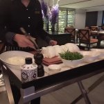 Photo of Dolce Vita at Mandarin Oriental