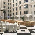 Photo of Wuhan Oriental Hotel