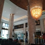 Photo of Sofitel Wanda Ningbo