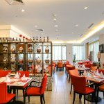 Photo of Sirocco Restaurant