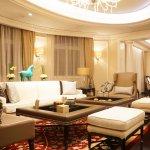 Photo de Sofitel Legend Peoples Grand Hotel Xian