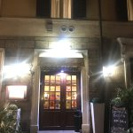 Photo of Osteria Barberini