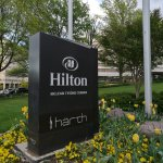 Photo of Hilton McLean Tysons Corner
