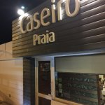 Photo of Caseiro Praia