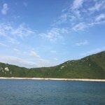 Xiaodong River