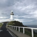 Photo of Cape Byron Lighthouse
