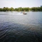 Photo of Daming Lake
