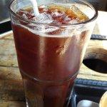 Photo of Akha Ama Coffee