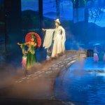 Foto de Hangzhou Songcheng